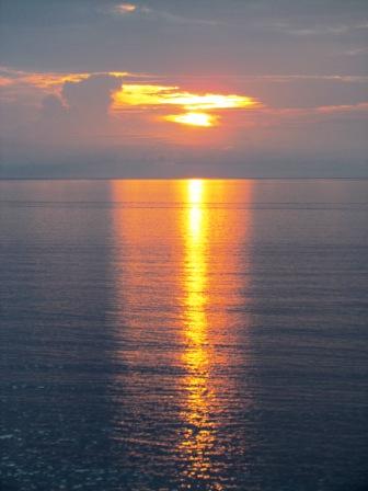 01_sunrises