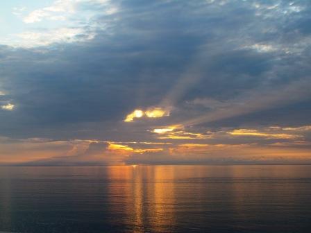 03_sunrises