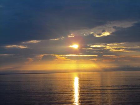 04_sunrises