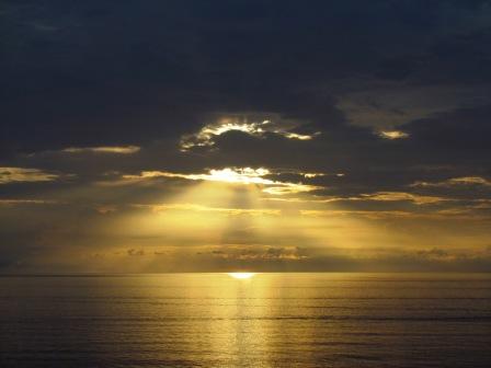 05_sunrises