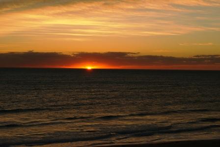 06_sunrises