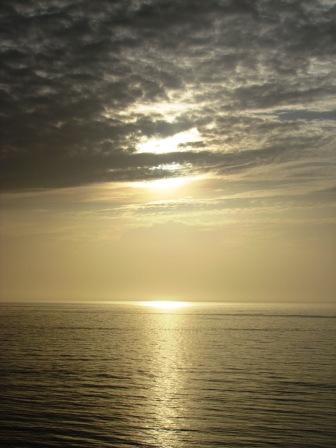 07_sunrises