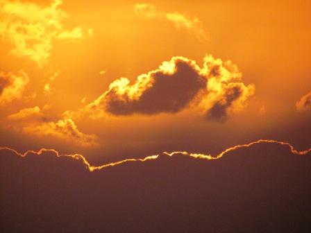 08_sunrises