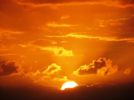 09_sunrises