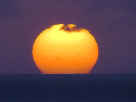 10_sunrises